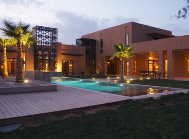 Bureau u sury immobilier u location vente achat villa de luxe à