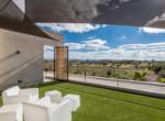 marrakech-villa-elea-10455323875c123800f01424.85377760.1920