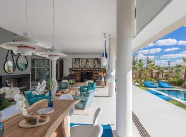 marrakech-villa-elea-11067469025c1237fb1b8f95.02886654.1920