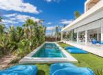 marrakech-villa-elea-12069014775c1237f8940bd5.33723471.1920