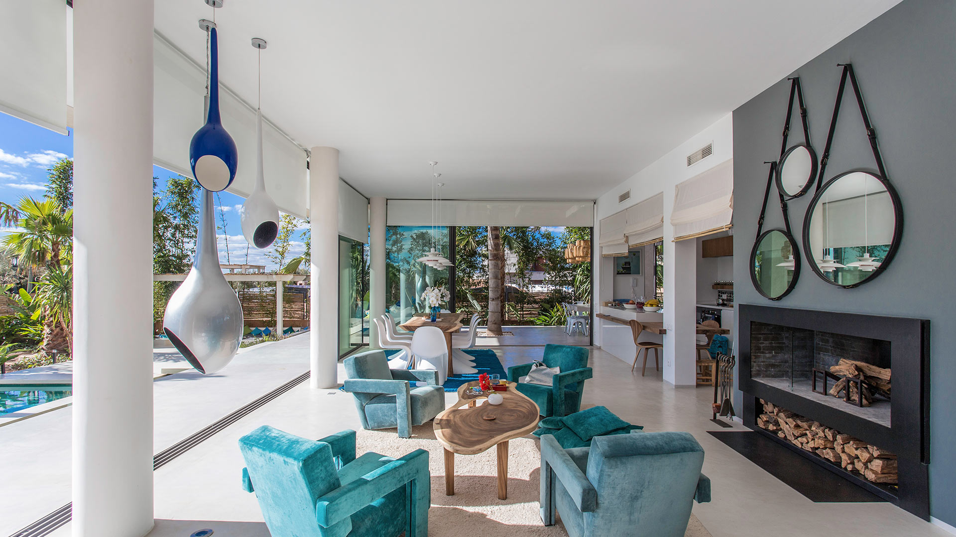 marrakech-villa-elea-13315458355c123801618257.30746107.1920