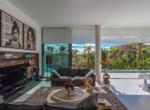 marrakech-villa-elea-16621927495c1237fa3c89f5.95734996.1920