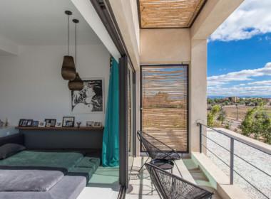 marrakech-villa-elea-17479914005c1237ffa83765.53348661.1920