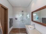 marrakech-villa-elea-6419099245c1238001f4622.50559225.1920