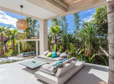 marrakech-villa-elea-7440710515c1238023b25f0.84866091.1920