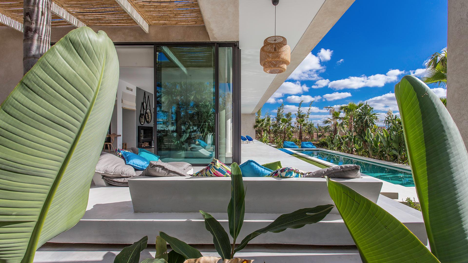 marrakech-villa-elea-8857907435c1237f7b2fb90.79987875.1920