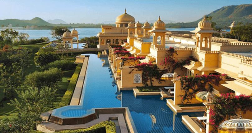 Le groupe indien Oberoi ouvrira son hôtel de luxe à Marrakech en décembre